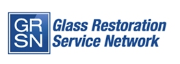 Glass Restoration Network